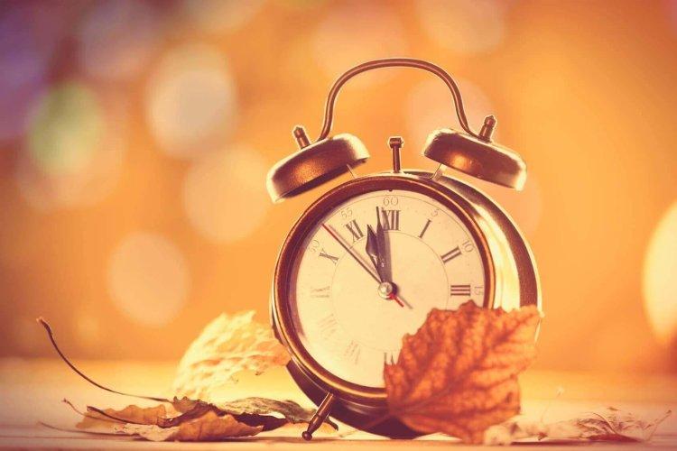 مدیریت زمان و ۱۰ توصیه مهم برای مدیریت زمان