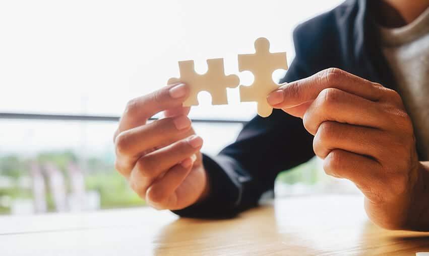 روکیدا | ۸ گام برای سازماندهی تجارت کوچک شما: کارهای زیاد در زمان کوتاه؟! | رسانه های اجتماعی