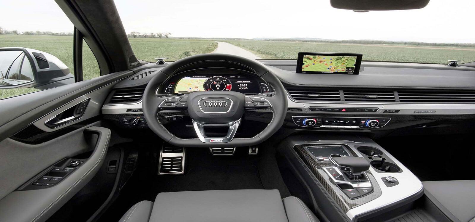 2017 Audi SQ7 LW 15.jpg4