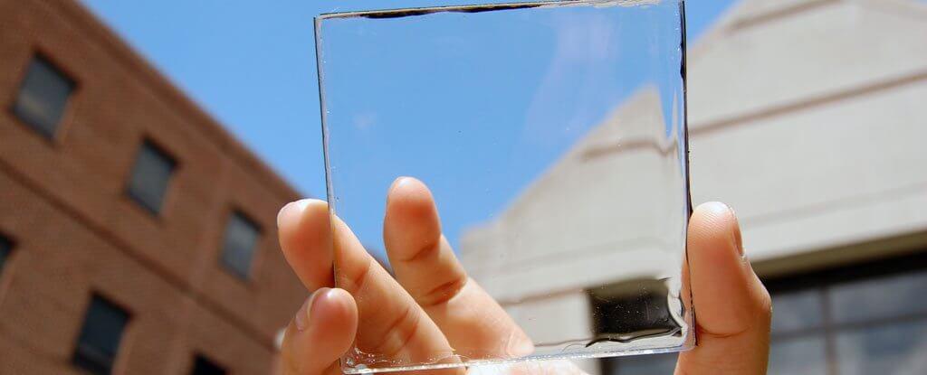 275 transparent solar 0 1024