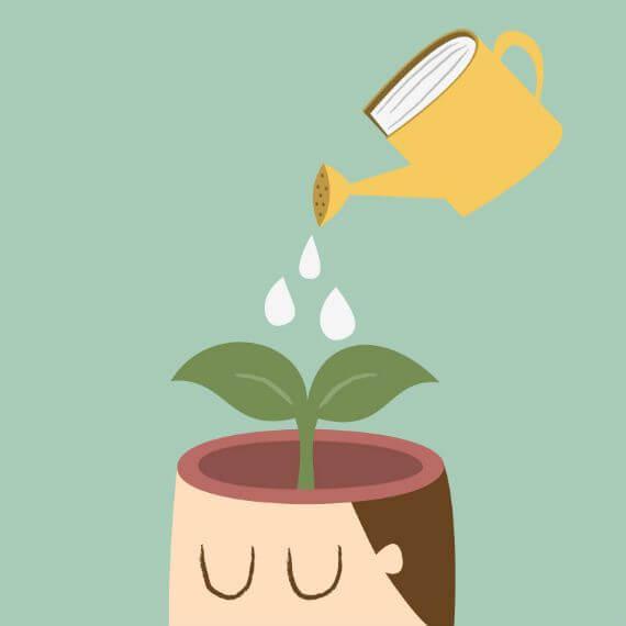 روکیدا | 7 مهارت نرمی که برای ارتقای شغلی نیاز دارید | مدیریت کسب و کار