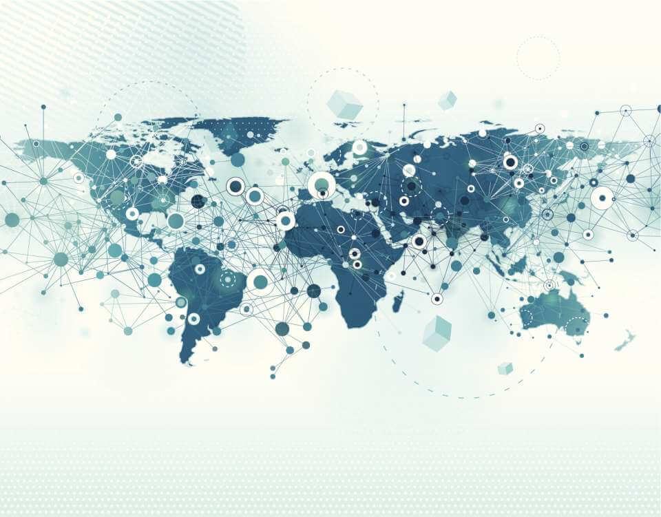 دوران اطلاعات بزرگ، تغییر دهنده همه چیز در کسب و کار