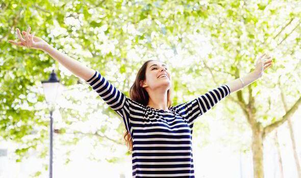 10 کاری که افراد با اعتماد به نفس انجام نمی دهند