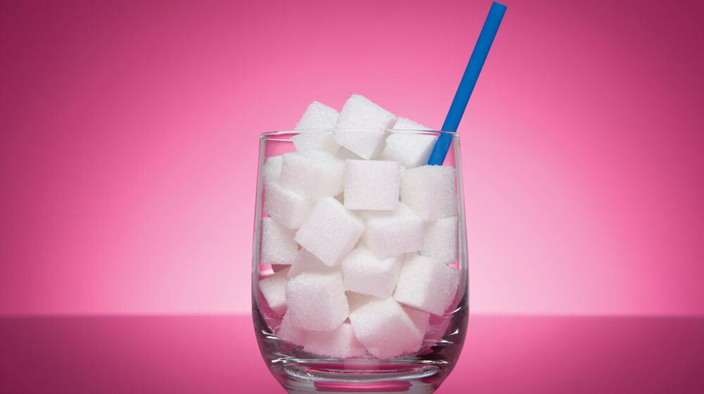 شکر سرطان زاست؟ مافیای شکر پنجاه سال پیش بر نتایج تحقیقات سرپوش گذاشت