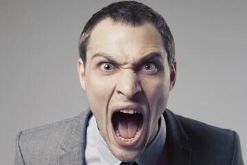 آیا عصبانیت ناشی از گرسنگی احساسی واقعی است؟