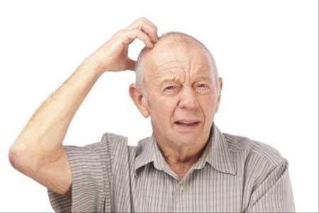 روکیدا   بیل گیتس یک ابتکار ۱۰۰ میلیوندلاری برای شکست آلزایمر اعلام کرد.   زندگی سالم