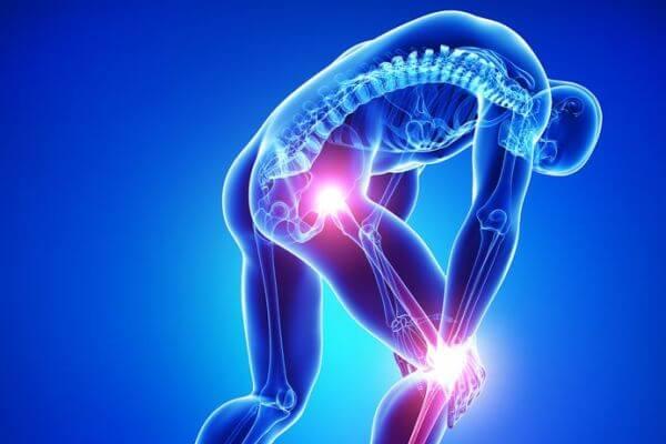 درد مفاصل: پلی آرترالژی؛ علل ابتلا، علائم و روش درمان درد مفصل