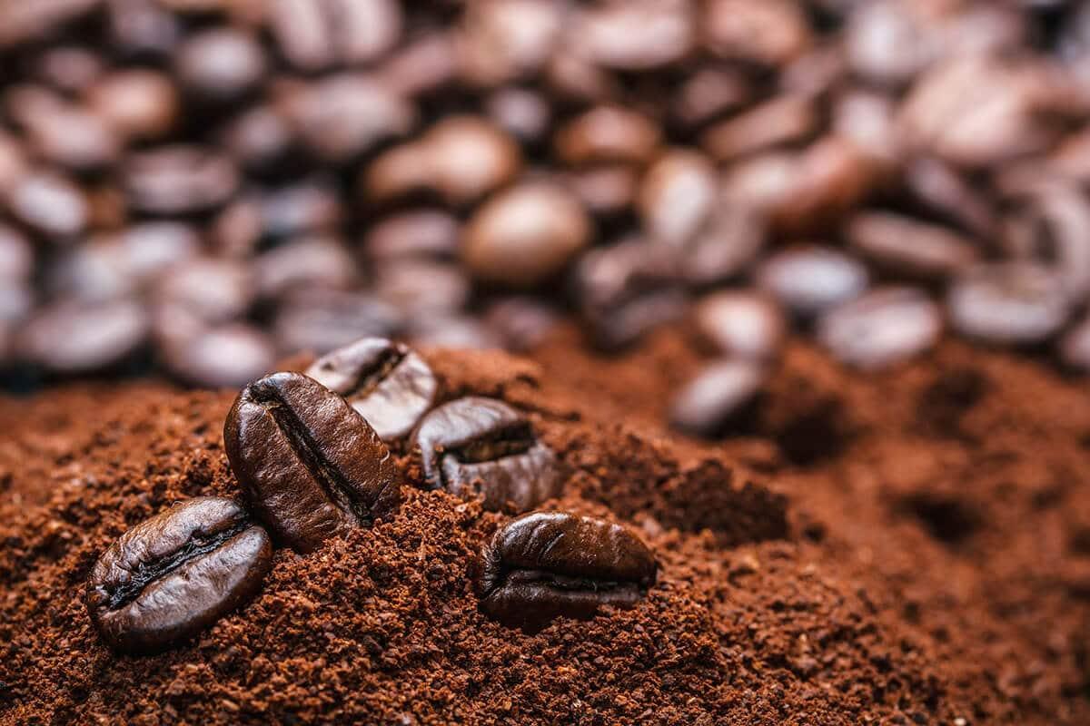 روکیدا | هفت دلیل علمی که نشان می دهد قهوه برای شما فوق العاده مفید است | تغذیه سالم, درمان خانگی, زندگی سالم, سبک زندگی, مدیریت زندگی, پزشکی