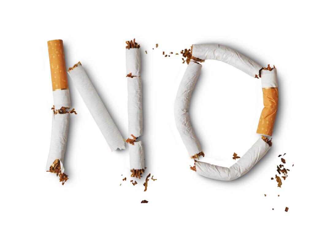 روکیدا | سیگار کشیدن در دوران بارداری چه بلاهایی بر سر جنین می آورد؟! | بارداری