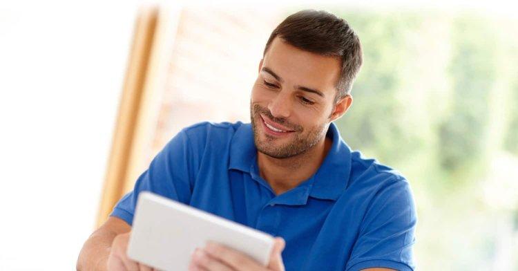 6 راه جهت ارائه محتوای فوق العاده جذاب و رویایی به مشتریان