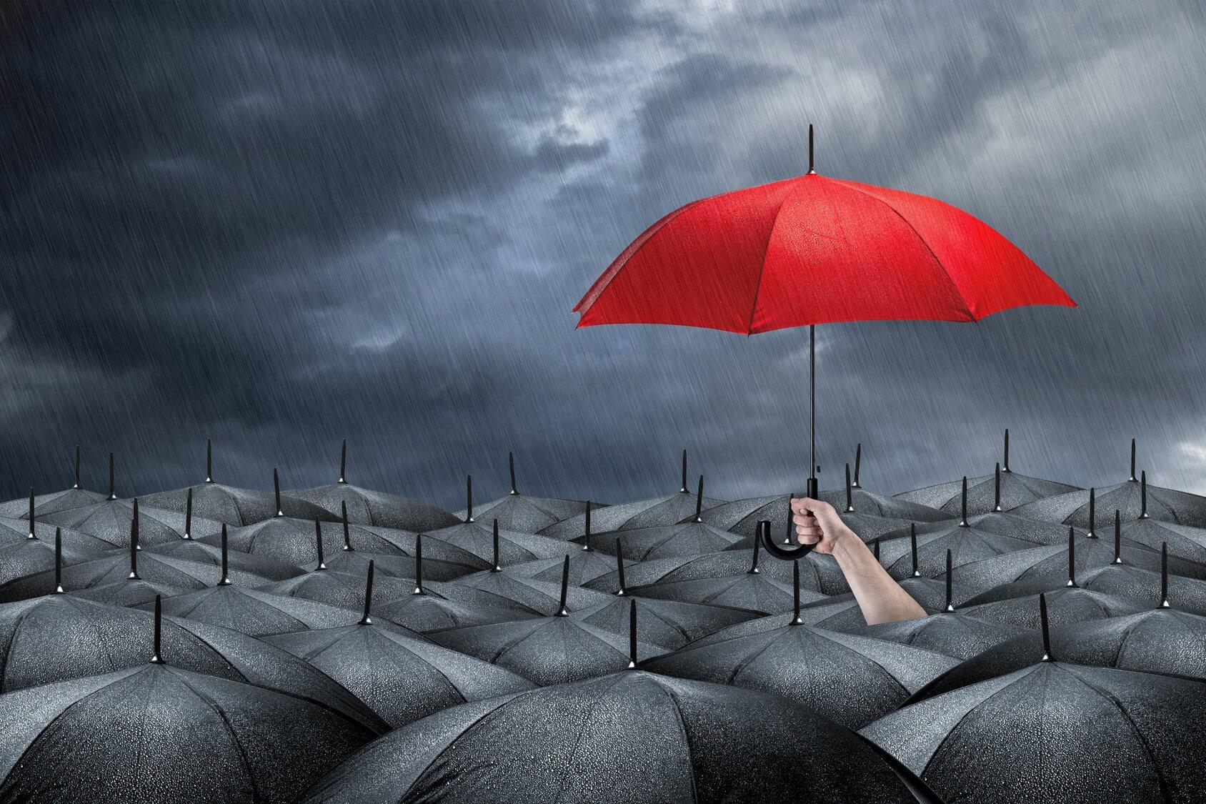 شش نشانه که می گویند برند شما فاجعه آمیز است و چگونگی مبارزه با این وضعیت