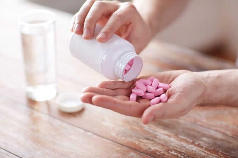 تحقیقات جدید نشان در موردمصرف روزانه ویتامین چه می گویند؟