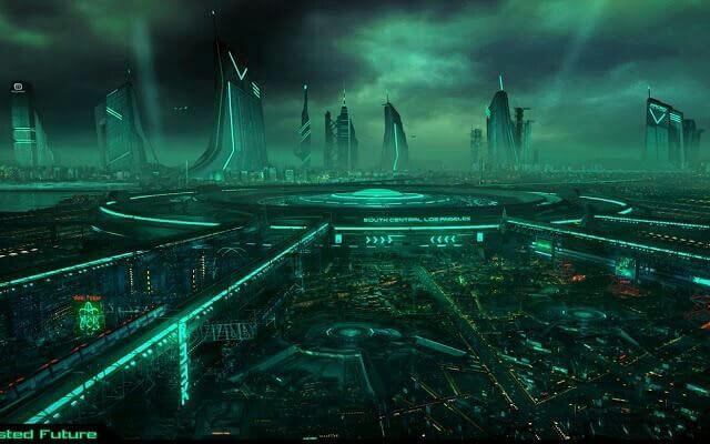 روکیدا - 21 شغل عجیب و غریب که احتمالا در آینده وجود خواهند داشت - ارز های دیجیتال, سبک زندگی, شهر هوشمند, هوش مصنوعی, واقعیت مجازی