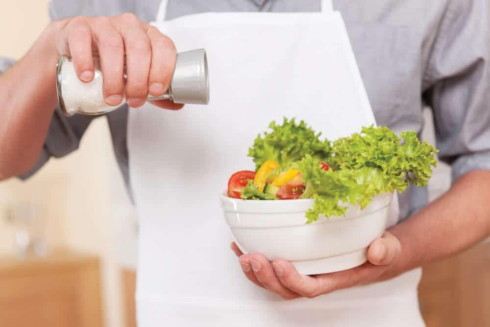 روکیدا | یازده خوراکی که افراد فکر میکنند مواد غذایی مضر محسوب میشوند، اما در واقع اینطور نیست! | تغذیه سالم, زندگی سالم