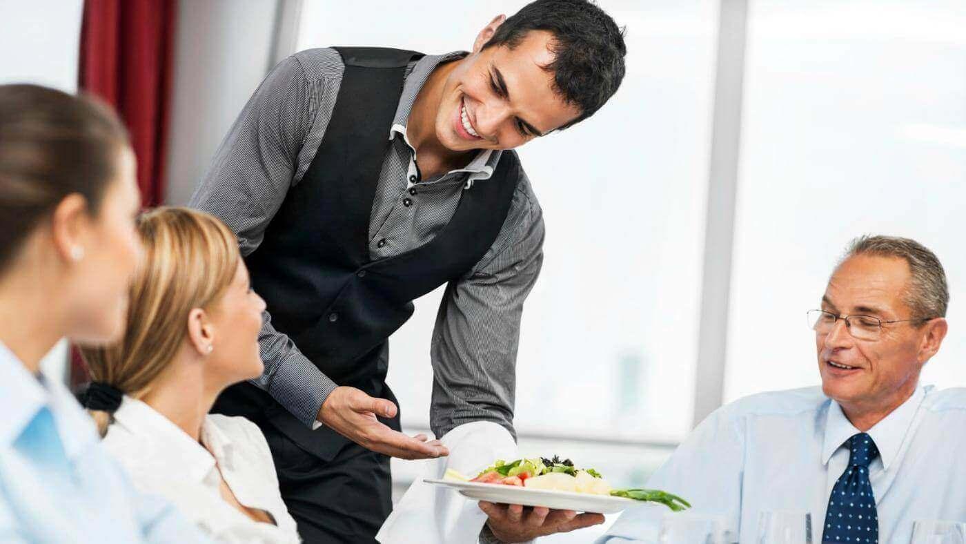 1509910333 waiter