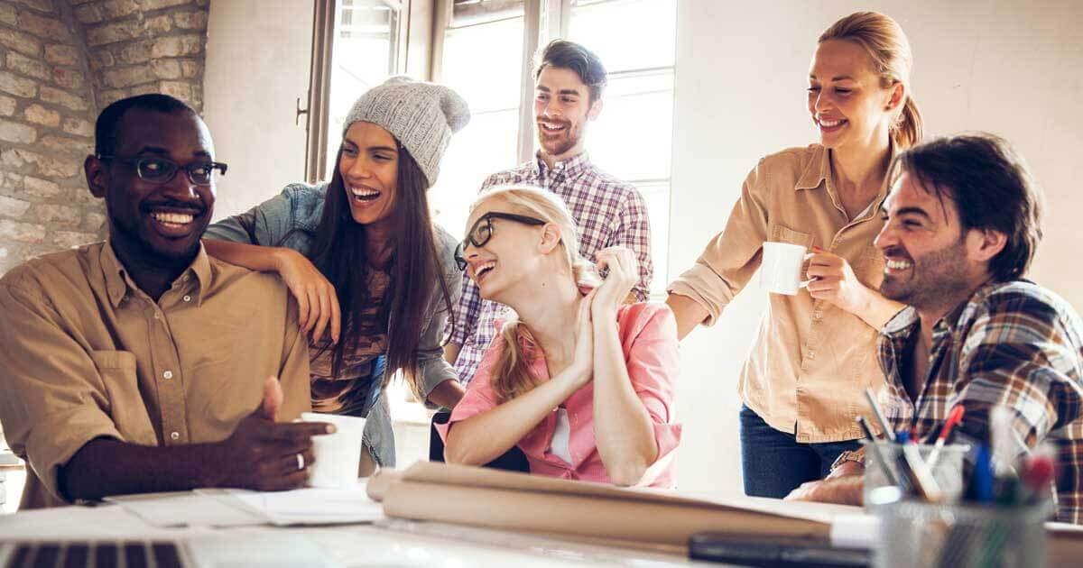 روکیدا - به این 6 دلیل به اهداف استراتژیک در کسب و کار نمی رسید و شکست میخورید! - استراتژی بازاریابی, بازاریابی اینترنتی, بازاریابی محتوا, توسعه کسب و کار, طرح کسب و کار, مدل کسب و کار, موفقیت در کسب و کار, کسب و کار اینترنتی