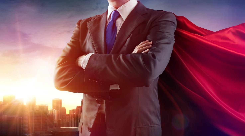 مدیریت کسب و کار: 5 راه برای تبدیل شدن به رهبری که تیمتان ناامیدانه نیازمندش است