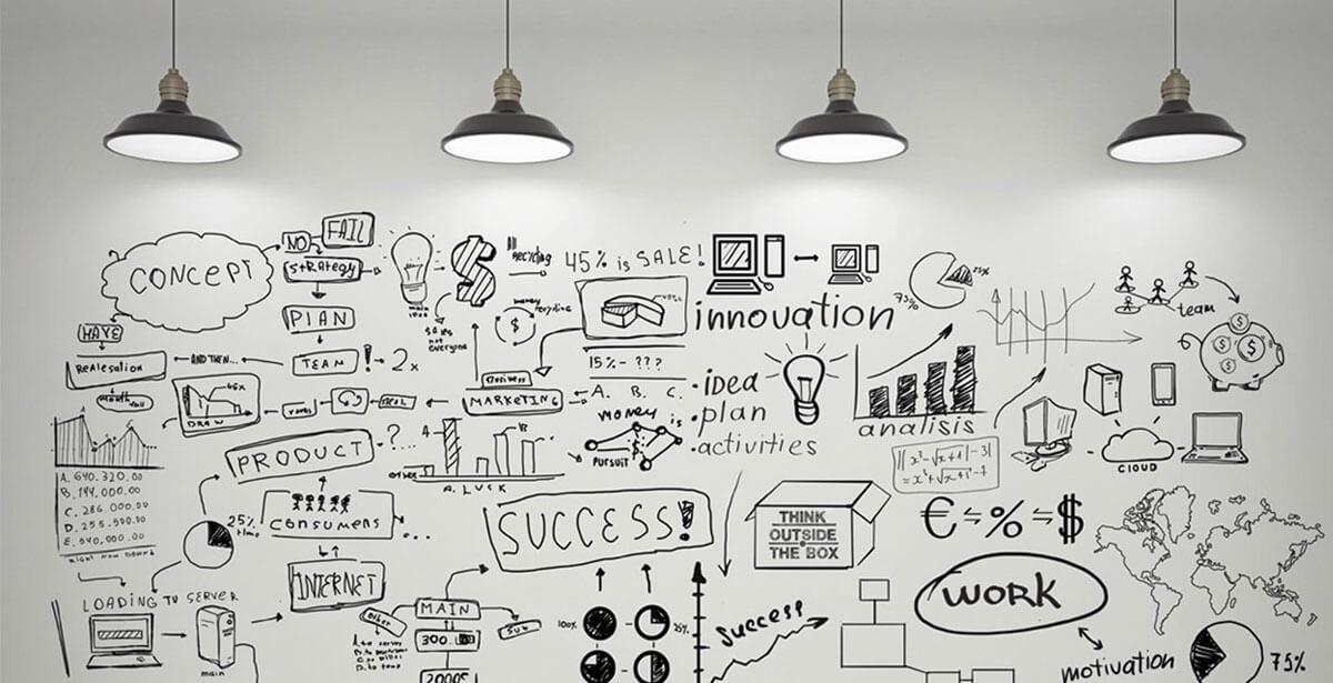 چگونه روی استارت آپ خود سرمایه گذاری کنید؟