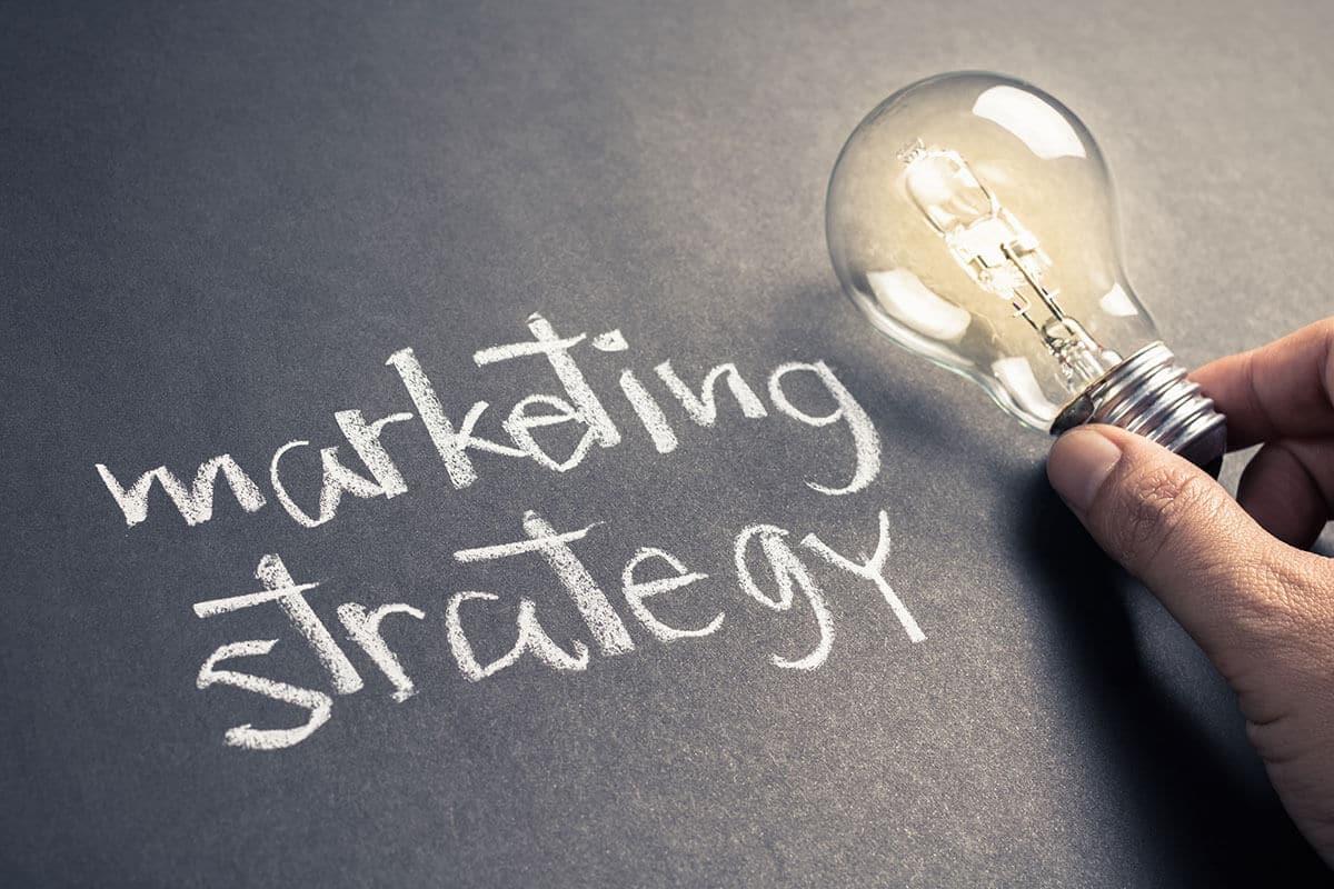 روکیدا | مدیریت کسب و کار: ۶ راز مهم قبل از ورود به دنیای کسب و کار | مدیریت کسب و کار, کارآفرینی