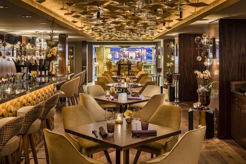 افتتاح رستوران : چگونه یک رستوران موفق افتتاح کنیم؟