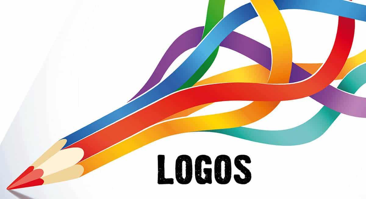 روکیدا - چطور یک لوگوی فوق العاده طراحی کنیم؟ راهنمای گام به گام طراحی لوگو - افزایش فروش, برندینگ, طراحی سایت, مدیریت استارتاپ, مدیریت کسب و کار