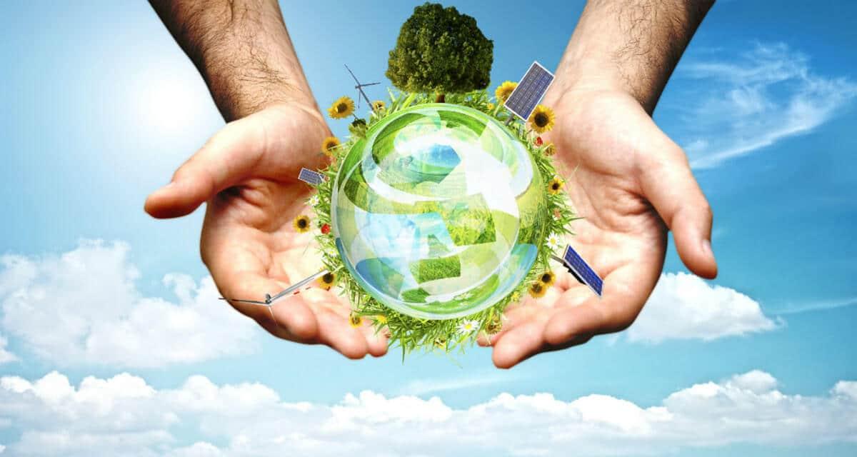 روکیدا | چرا مردان علاقه ای به محافظت از محیط زیست ندارند؟ | سبک زندگی, محیط زیست, مدیریت زندگی