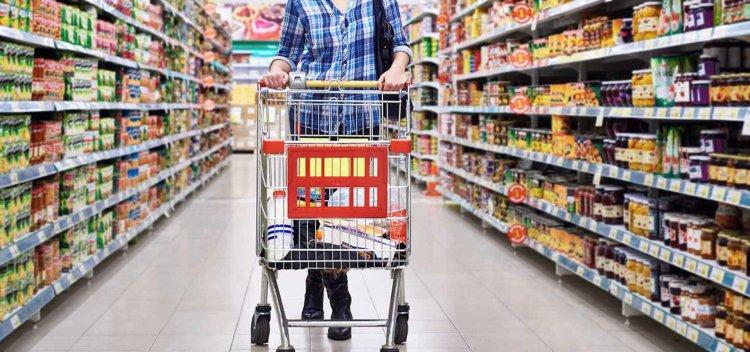 مدیریت کسب و کار: پنج نکته کاربردی برای افزایش مشتریان فروشگاه ها