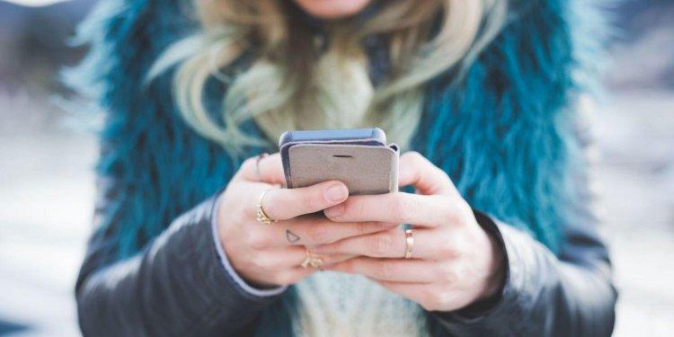آیا اشعههای گوشیهای همراه خطرناک است؟