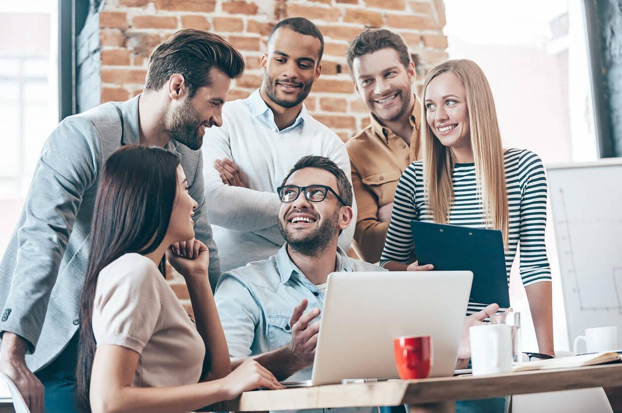 11 سؤال که به شروع کسب و کارتان در مسیر درست خیلی کمک میکنند