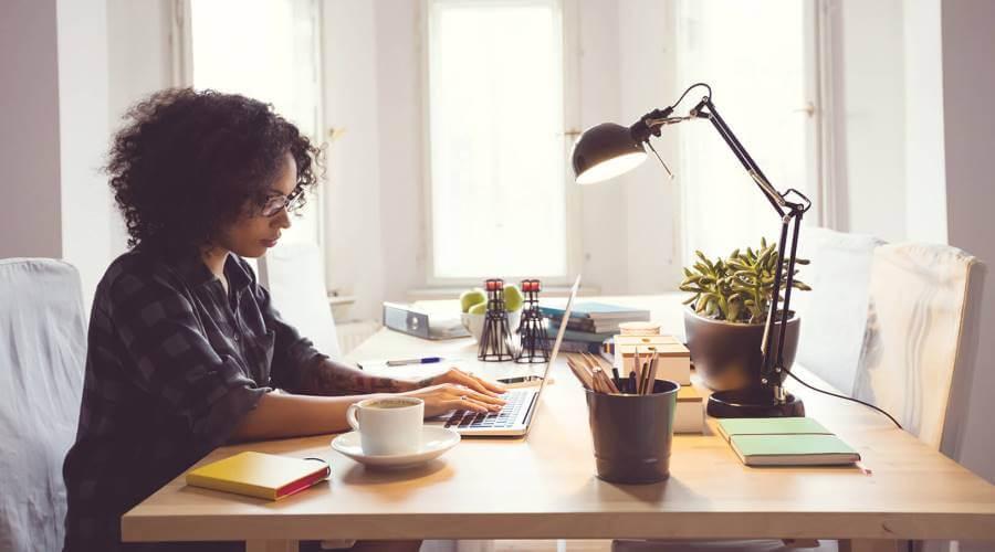 روکیدا | کسب و کار خانگی پردرآمد خود را راه بیندازید و پولدار شوید |