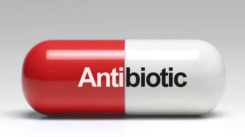 landscape 1450185850 g antibiotics 496660071