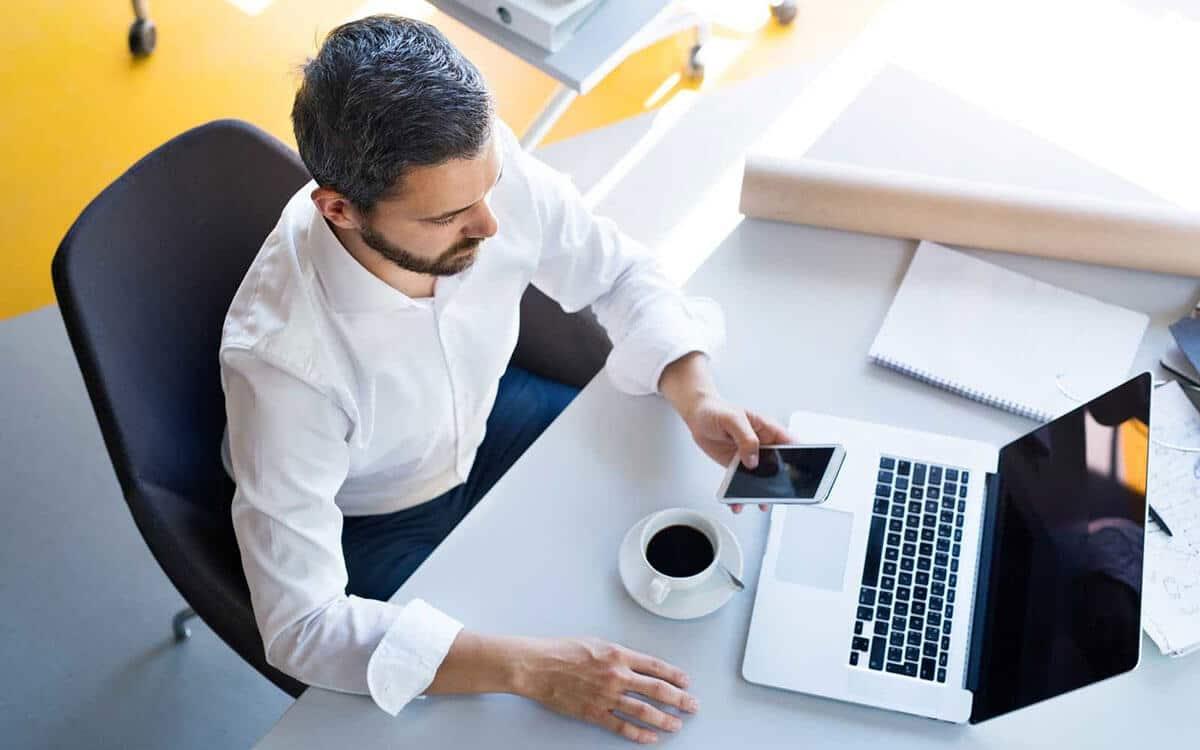 روکیدا | نکات کاربردی برای مهاجرت شغلی | مدیریت خانواده, مدیریت زندگی, مدیریت کسب و کار