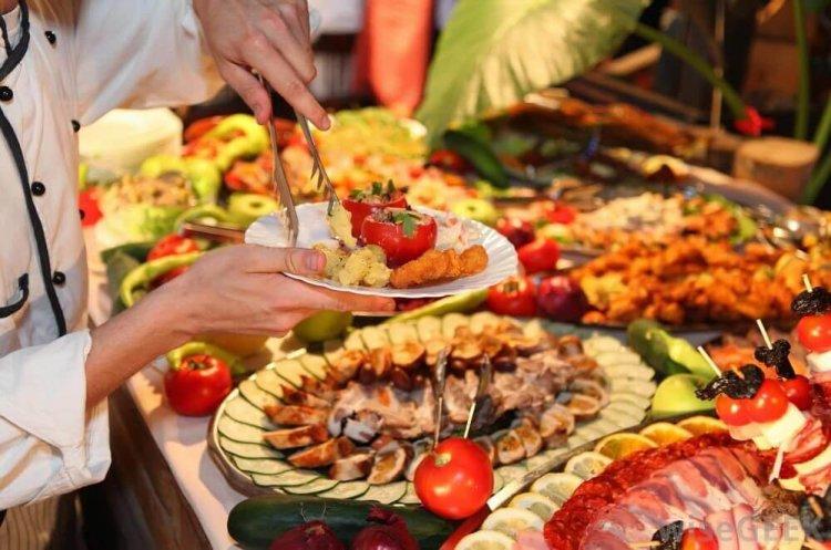 یازده خوراکی که افراد فکر میکنند مواد غذایی مضر محسوب میشوند، اما در واقع اینطور نیست!