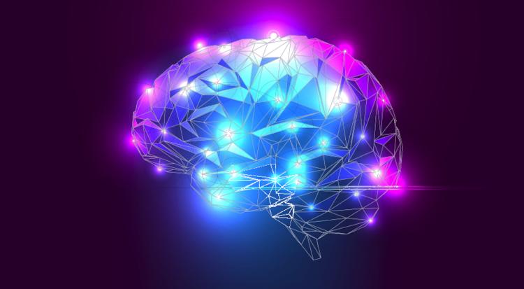 این 6 فاکتور خطر ابتلا به آلزایمر را افزایش میدهند!