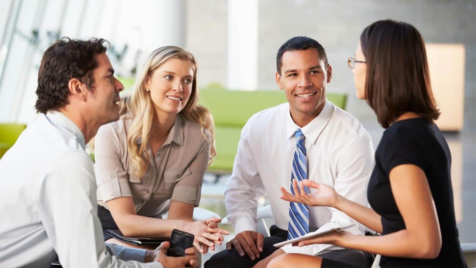 7 سؤال مهم قبل از راه اندازی یک کسب و کار خدمات محور یا اشتراک مشتریان