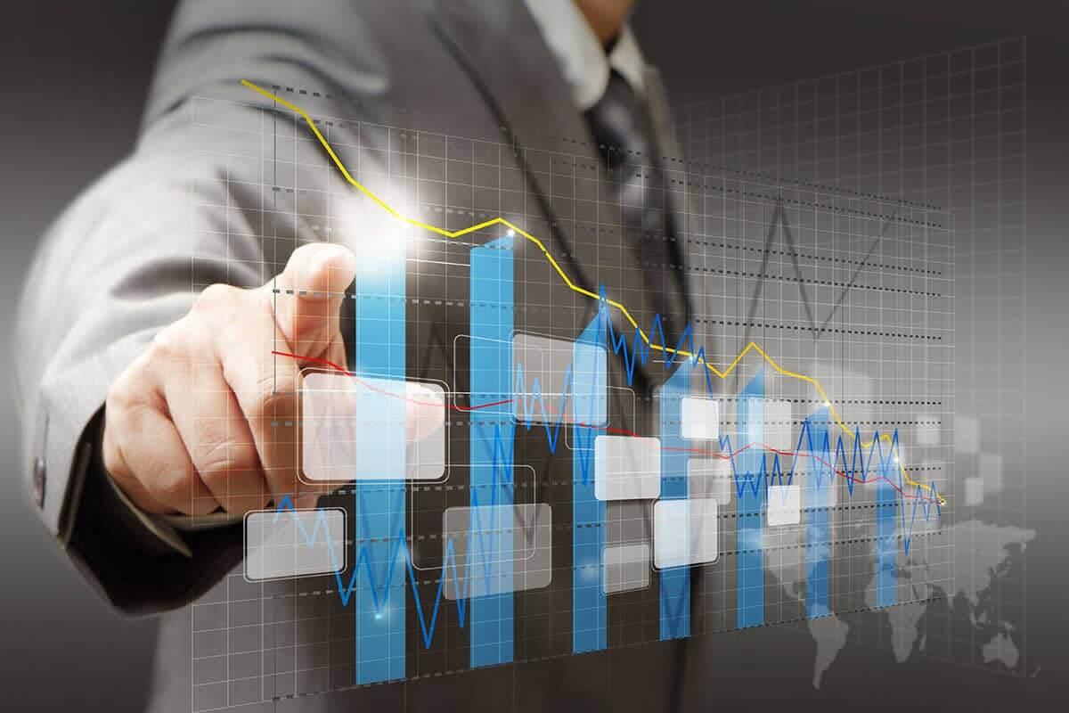 روکیدا | چگونه کسب و کارمان را موفق و هدفمند جلو ببریم؟ | استراتژی بازاریابی, توسعه کسب و کار, مدل کسب و کار, مدیریت استارتاپ, مدیریت استرس, کارآفرینی