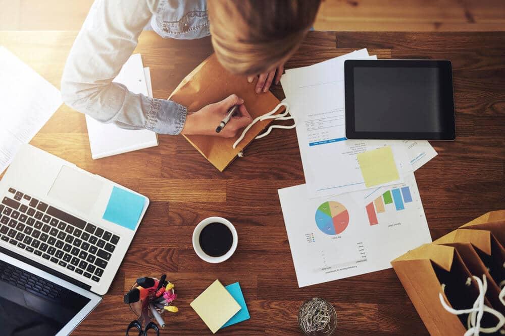 روکیدا - سرمایه گذاری موفق در استارتاپ ها با این 4 قانون مهم - توسعه کسب و کار, مدیریت استارتاپ, مدیریت کسب و کار, کارآفرینی