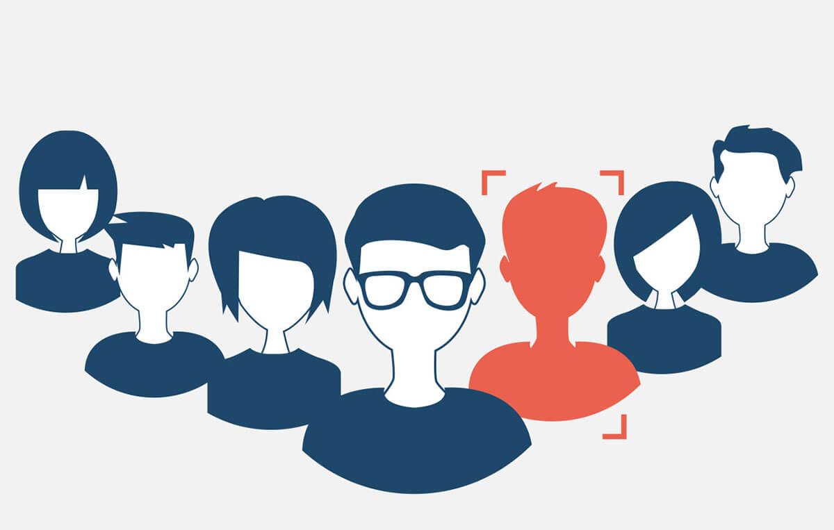 روکیدا - چگونه از وب سایت شرکت خود در راستای استخدام بهتر استفاده کنیم؟ - توسعه و پیشرفت شخصی, توسعه کسب و کار, طرح کسب و کار, مدل کسب و کار, مدیریت استارتاپ, مدیریت کسب و کار, موفقیت در کسب و کار, کارآفرینی