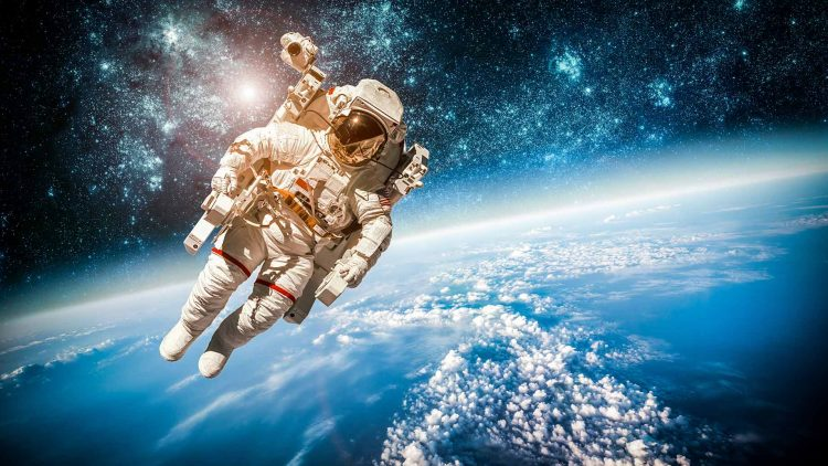 درمان جدید ناسا برای ماهیچههای فضانوردان : یک وسیله کاشتنی که داروها را در خود دارد!