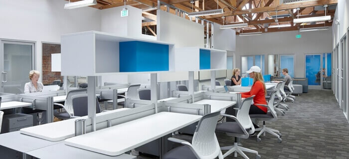 stunning office share space grelite disrupts the shared office space market emmanuel okwor