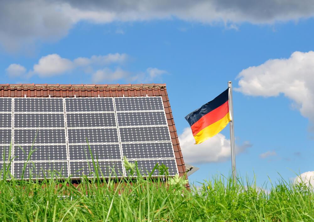 تعرفه برق در آلمان منفی است، اما چه کسی پولش را دریافت میکند؟