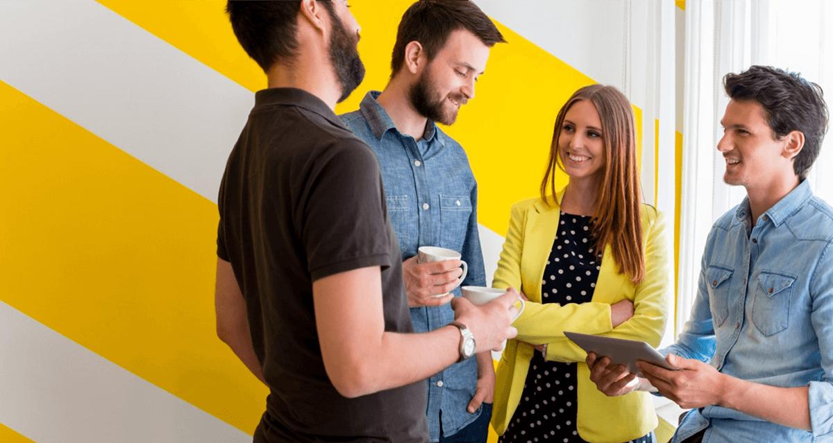 تجربه بزرگترین کارآفرینان جهان: 8 اشتباه معمول و فاجعه بار کارآفرینان