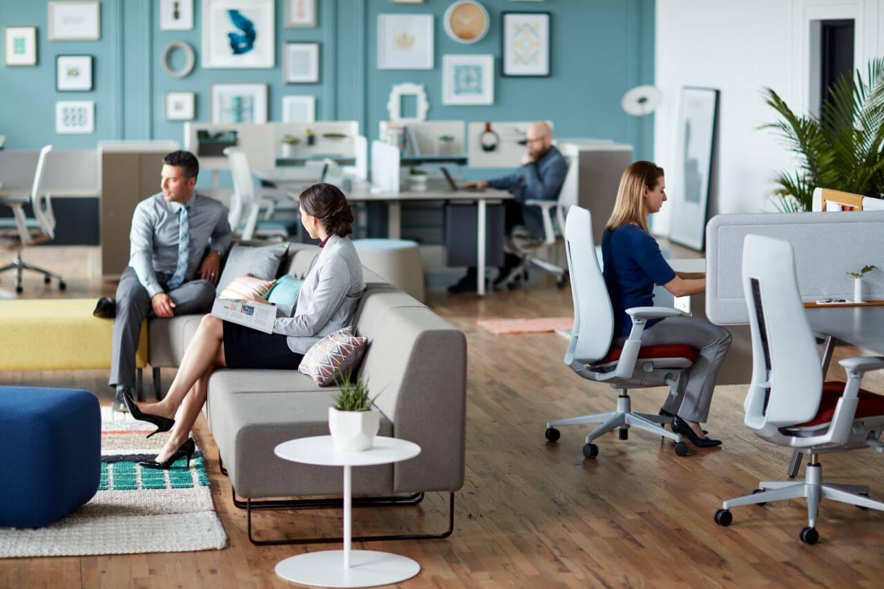 روکیدا | با این 10 نکته در حسابداری تجارت الکترونیک و فروش اینترنتی فوق العاده موفق باشید | استراتژی بازاریابی, افزایش فروش, بازاریابی اینترنتی, توسعه کسب و کار, فروشگاه اینترنتی, مدل کسب و کار, مدیریت, مدیریت استارتاپ, مدیریت زمان, مدیریت کسب و کار, کسب و کار اینترنتی
