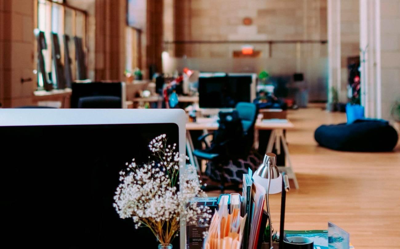 روکیدا - 10 روند تکنولوژی که هر کسب و کاری باید در نظر بگیرد کدام هستند؟ - استراتژی بازاریابی, افزایش فروش, بازاریابی اینترنتی, بازاریابی محتوا, مدیریت استارتاپ, مدیریت زمان, مدیریت کسب و کار, وب / اینترنت, کسب و کار اینترنتی