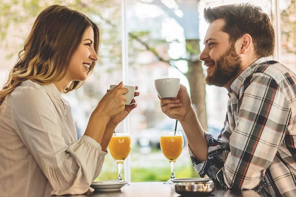 7 تغییر که عاشق شدن بر روی جسم و روان شما ایجاد می کند!