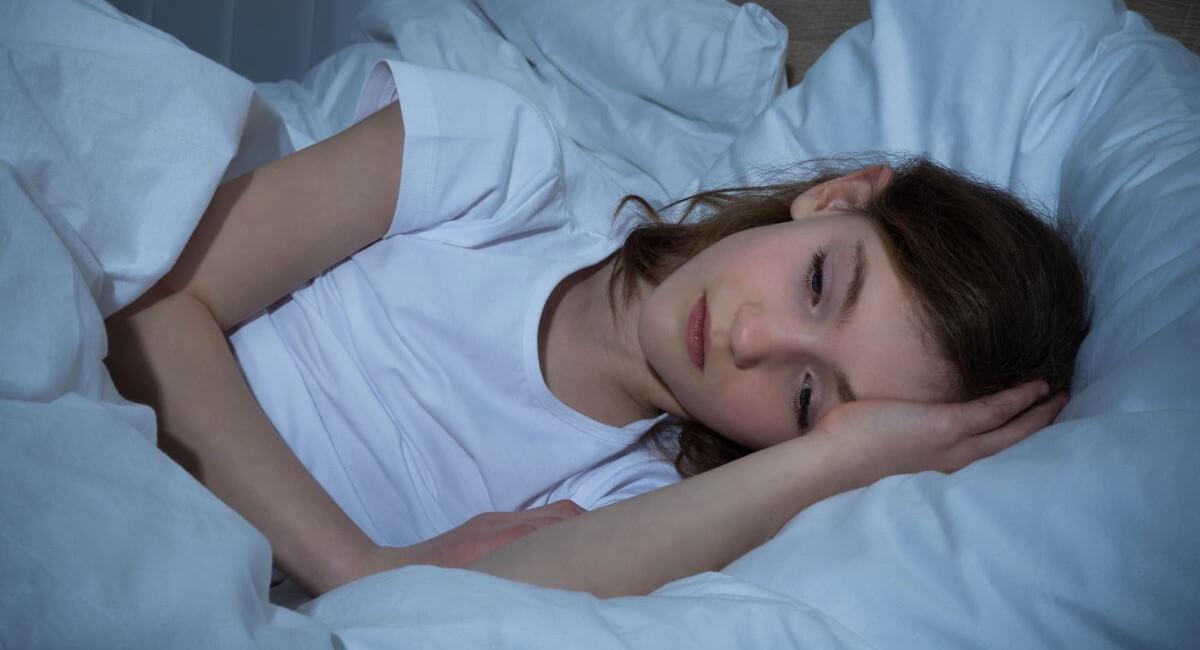 5 عادت نادرست پیش از خواب که باید به آنها توجه کنید