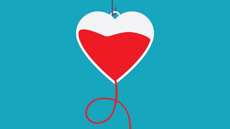 درمان نارساییهای قلبی نوزادان با استفاده از روشی جدید