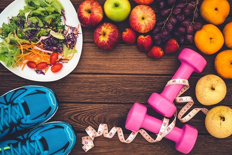 باورکنید یا نه؛ چربی بدن شما میتواند در کاهش وزن به شما کمک کند!