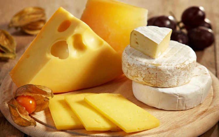 Addictive-cheese پنیر
