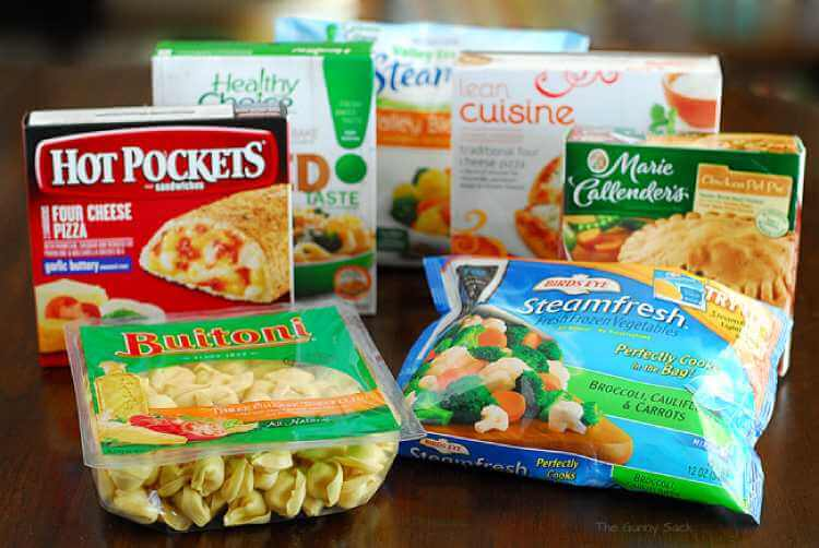 Frozen_Foods